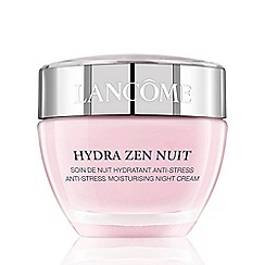 Lancôme - 'Hydra Zen Neurocalm' night cream 50ml