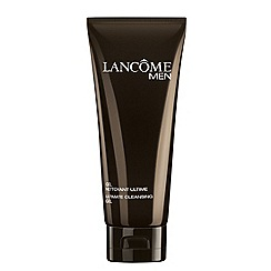 Lancôme - Ultimate Cleansing Gel 100ml