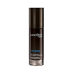 Lancôme - Hydrix Gel 50ml