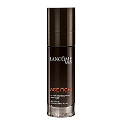 Lancôme - Age Fight Fluid 50ml