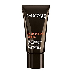 Lancôme - Age Fight Eyes 15ml