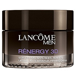 Lancôme - Renergy 3D Cream 100ml