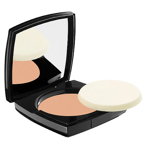 Lancôme - +Colour Ideal+ powder 12g