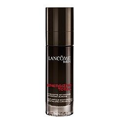 Lancôme - Energizer Total 50ml