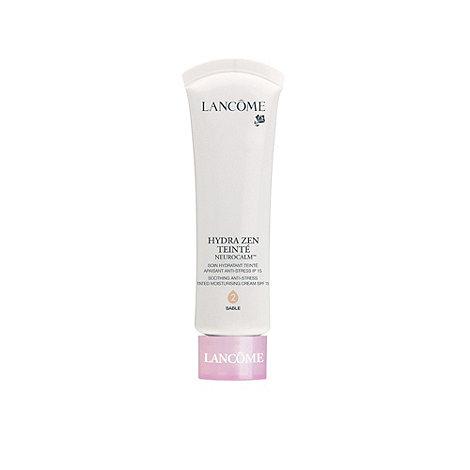 Lancôme - Hydra Zen tinted moisturiser 50ml