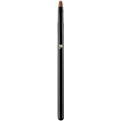 Lancôme - Eyeliner Brush