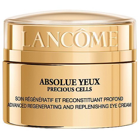 Lancôme - Absolue Precious Cells Eye Cream 15ml