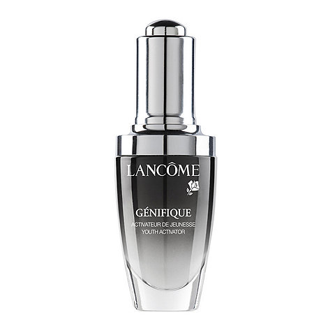 Lancôme - Génifique Youth Activating Concentrate 75ml