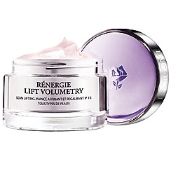 Lancôme - Rénergie Volumetry Day Cream 50ml
