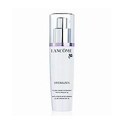 Lancôme - Hydrazen fluid SPF30