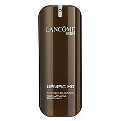 Lancôme - Génifique HD Cream