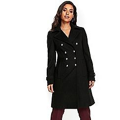Military - Coats & jackets - Women | Debenhams