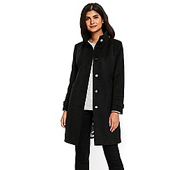 Petite - Coats & jackets - Sale | Debenhams