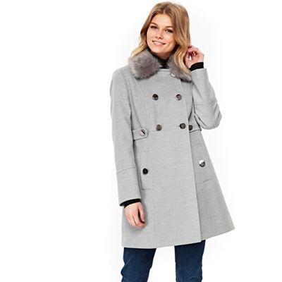 Petite - Wallis - Coats & jackets - Women | Debenhams