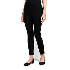 Wallis - Petite front legging