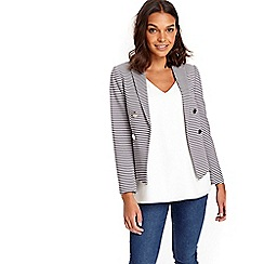 Debenhams Ladies Coats Petite | Down Coat