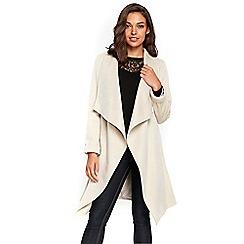 Petite - Coats - Women | Debenhams