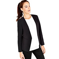 Wallis - Black blazer