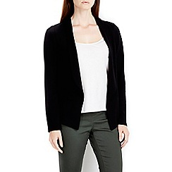 Wallis - Black short jacket