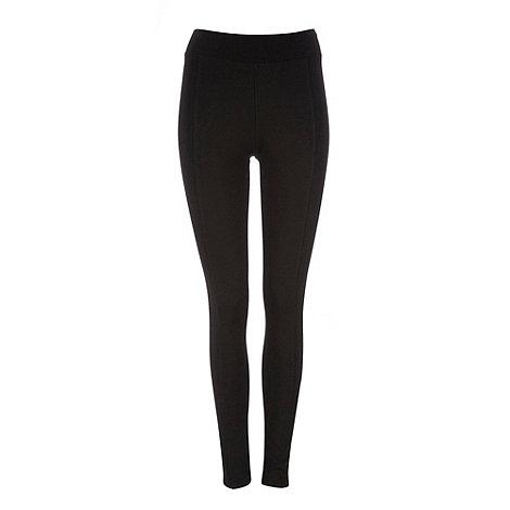 Wallis - Black leggings