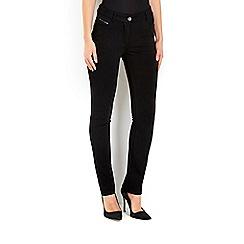 Wallis - Five pocket trouser
