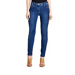 Wallis - Skinny leg jean