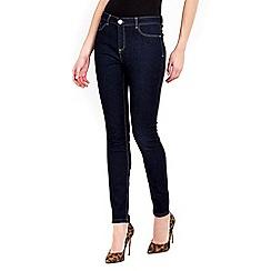 Wallis - Indigo ellie skinny jean