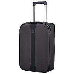Tripp - Superlite III Cabin 2-Wheel Suitcase Putty