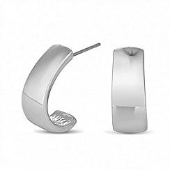 Principles by Ben de Lisi - Designer polished h