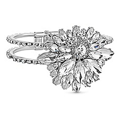 No. 1 Jenny Packham - Designer statement bangle