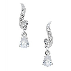 Jon Richard - Grace earring