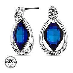 blue - Jewellery - Women   Debenhams