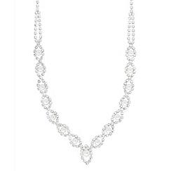 Jon Richard - Lydia pearl necklace