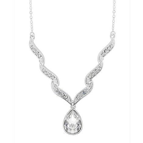 Jon Richard - Grace necklace