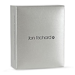 Jon Richard - Swarovski gift box