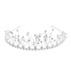 Jon Richard - Zara tiara