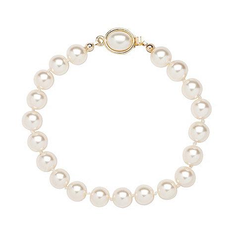Jon Richard - Pearl bracelet
