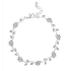 Jon Richard - Vine bracelet