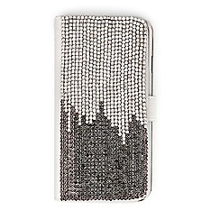 Mood - Online exclusive crystal ombre effect iPhone 6 case