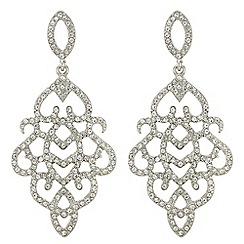 Women\'s Earrings   Debenhams
