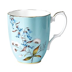 Royal Albert - 1950 Festival mug '100 Years of '