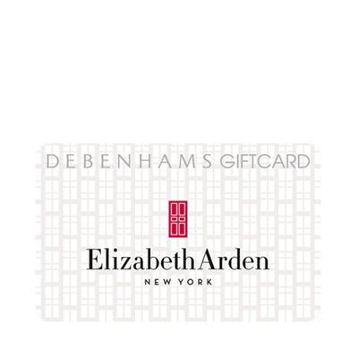 Elizabeth arden makeup debenhams