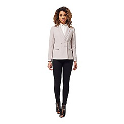 Miss Selfridge - Tailored jacket