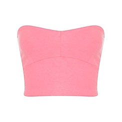 Miss Selfridge - Bandeau top