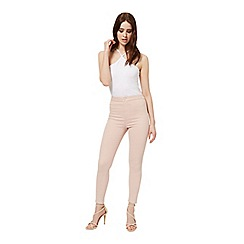 Miss Selfridge - Steffi pale pink