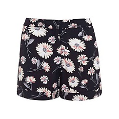 Miss Selfridge - Daisy short