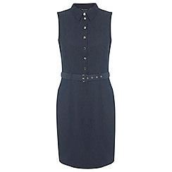 Miss Selfridge - R:smart denim dress