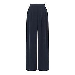 Miss Selfridge - Extreme wide leg trouser