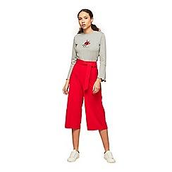 Miss Selfridge - Petite culotte trousers