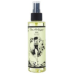 Miss Selfridge - Mai body mist spray